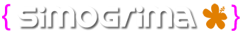 SIMOGRIMA